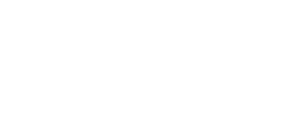 New Gandhi Indian Restaurant
